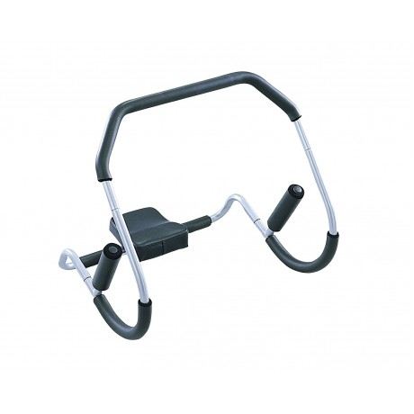 Body Sculpture AB Trimmer With Dvd bb-6000