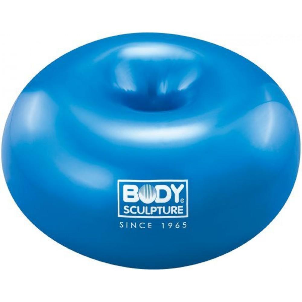 Body Sculpture Gym Donut 60cm bb-009