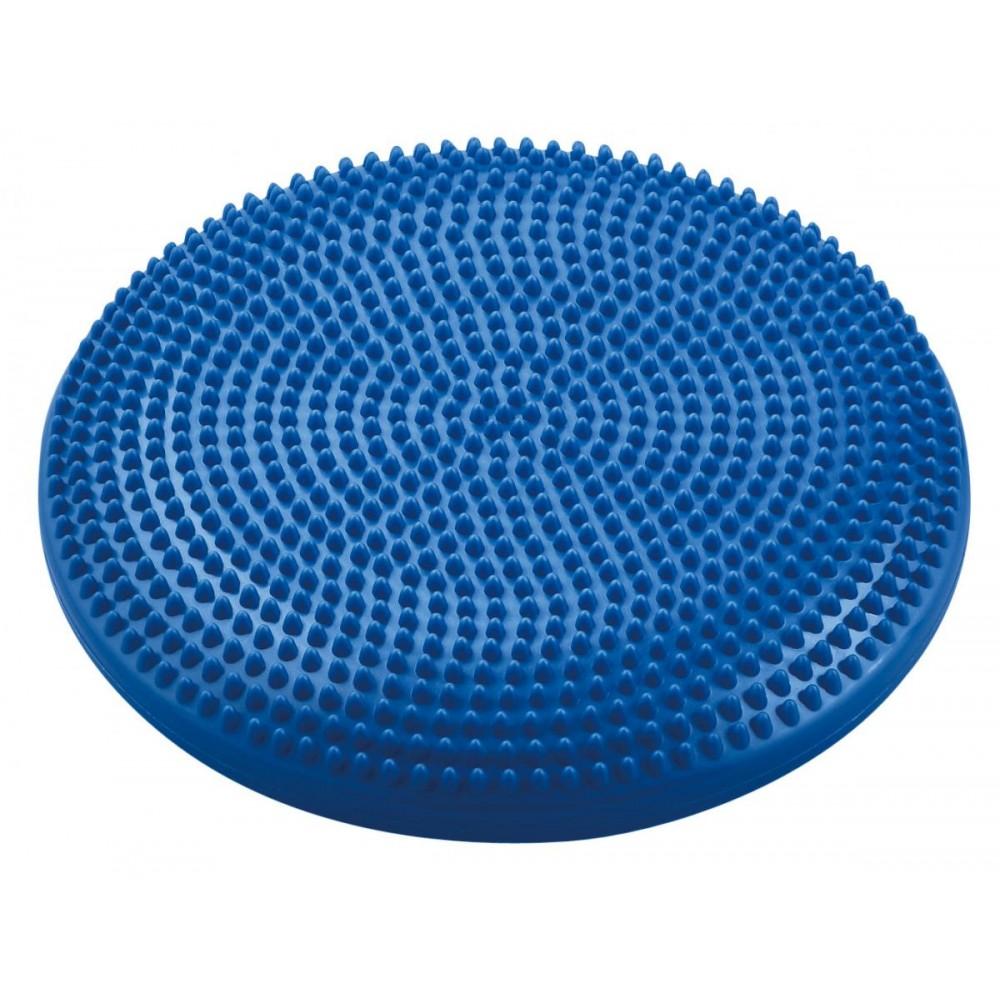 Body Sculpture Yoga Dome bb-015 blue