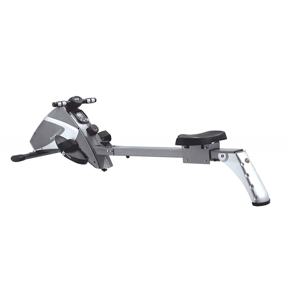 Body Sculpture Magnetic Rowing Machine br-3150