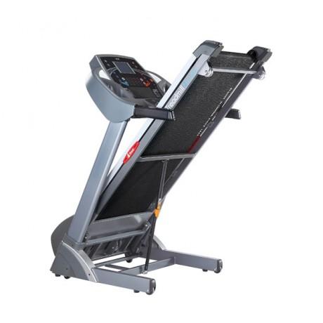 Body Sculpture Motorized Treadmill bt-6122s6ps